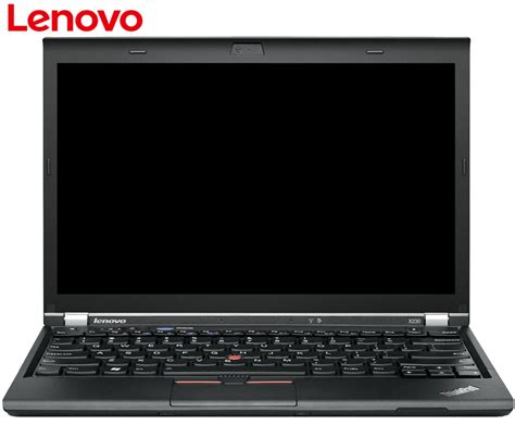 Lenovo Tablet Notebook notebook lenovo thinkpad x230 12 5 quot i3 i5 i7 3rd