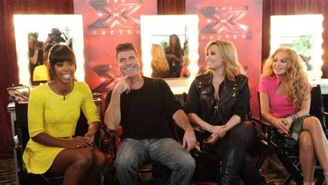 x factor adsense the x factor season 3 auditions no 3 atlanta blackstar