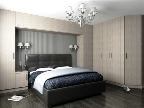 bedroom best of cars bedroom set solointernationalinc com queen anne bedroom furniture for sale superb bedroom queen