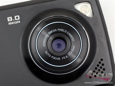 Handphone Samsung Tanpa Kamera samsung pixon m8800 ponsel kamera 8 megapiksel tanpa os review hp terbaru