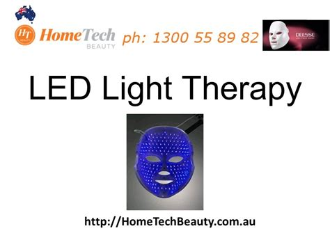light emitting diode therapy for skin light emitting diode therapy deesse mask skin rejuvenation device
