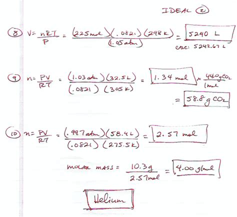 pressure conversions chem worksheet 13 1 answers chemistry conversion worksheets with answers lesupercoin printables worksheets