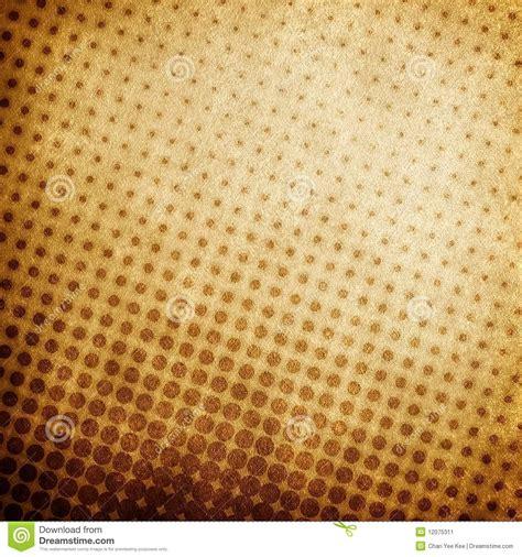 background pattern grunge grunge halftone pattern background stock image image