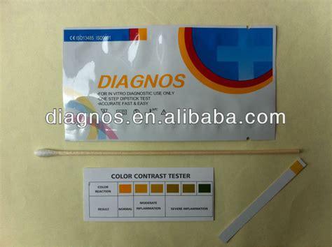 sale bv ph test rapid diagnostic test kits