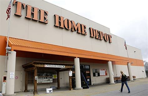 home depot to hire 225 workers in dayton