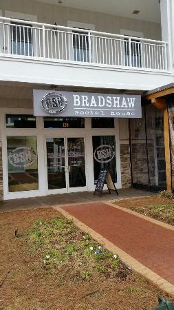 bradshaw social house bradshaw social house bar 8440 rea rd in charlotte nc tips and photos on citymaps