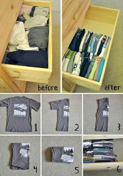 15 best ideas about organize dresser drawers on
