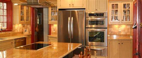 kitchen cabinet refacing ma kitchen cabinet refinishing in bridgewater massachusetts