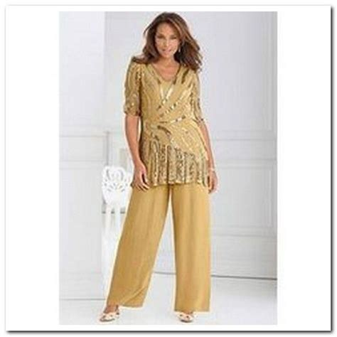 plus size dressy pant suits for weddings book of womens dressy tops wedding in ireland by mia