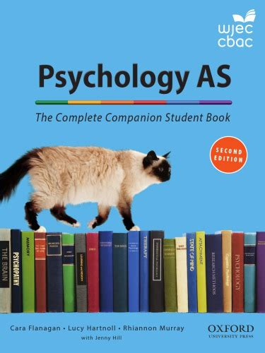 the psychology companion palgrave student companions series books book 187 page 8 187 lover software downloads