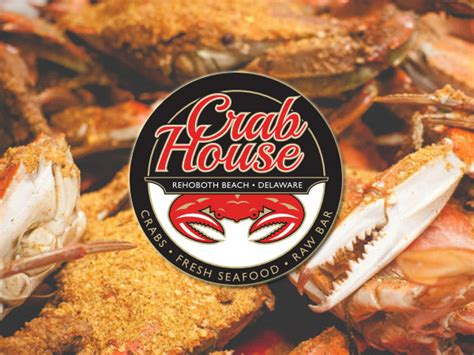 crab house rehoboth crab house rehoboth 28 images exterior of the crab house rehoboth picture of the