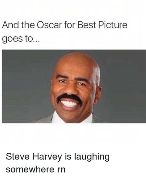 Steve Harvey Memes - funny the oscars memes of 2017 on sizzle would you like to