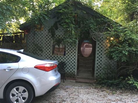 Enchanted Cottages Eureka Springs Ar by Enchanted Cottages Cottage Reviews Eureka Springs Ar