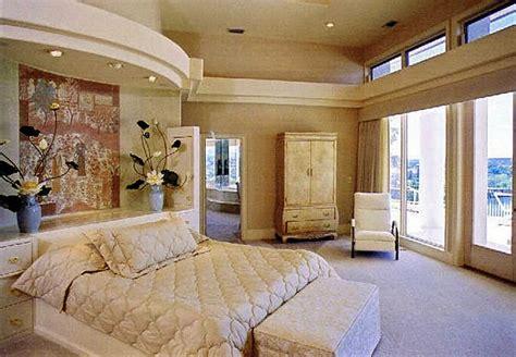 interior design resources interior design resources home design