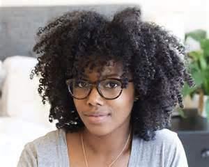 how to color afro textured hair 17 best ideas about bangs curly hair on pinterest curly