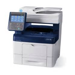 xerox work at home benchmark document solutions xerox workcentre 6655i