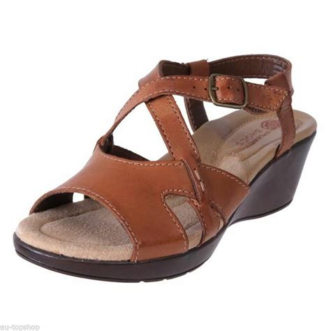 cheap comfortable sandals cheap planet shoes women leather wedge arch support