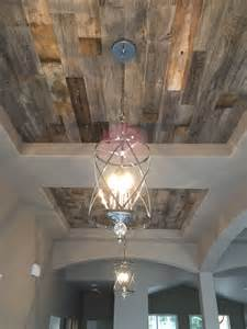 Coffered Ceiling Vs Tray Ceiling Best 25 Entryway Chandelier Ideas On