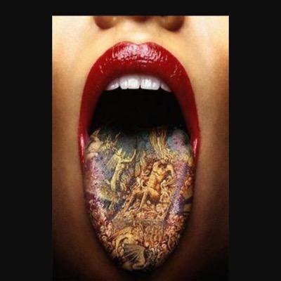 new tattoo zits godly tattoos godlytattoos twitter