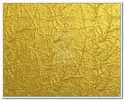 Gold Craft Paper - gold craft paper phpearth