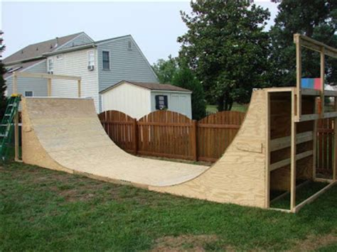 backyard halfpipe for sale black people don t surf this surfer s christmas wish list