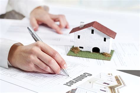 loans for house improvements get a home improvement loan for renovating your house