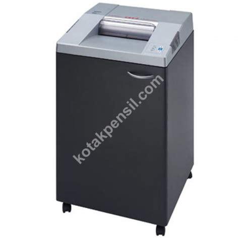 Penghancur Kertas Eba jual mesin penghancur kertas eba 2326 c bisa cod