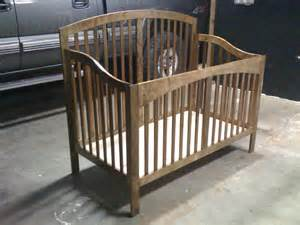pdf plans convertible crib plans free diy designs