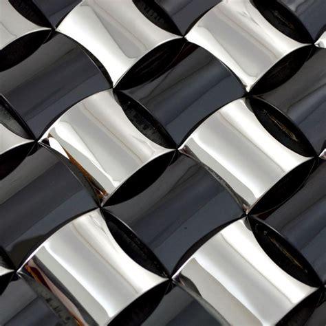 kitchen backsplash tiles for sale 28 images tiles home wall 3d mosaic tiles black silver squared 2x2