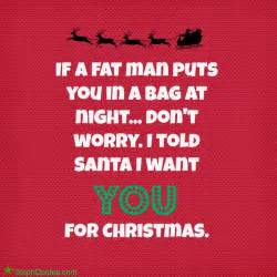 More funny christmas sayings