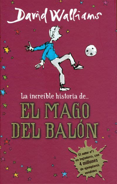 fedro spanish edition 1542410118 pdf libro de texto mago por casualidad para leer ahora libros malditos y ocultos con poderes