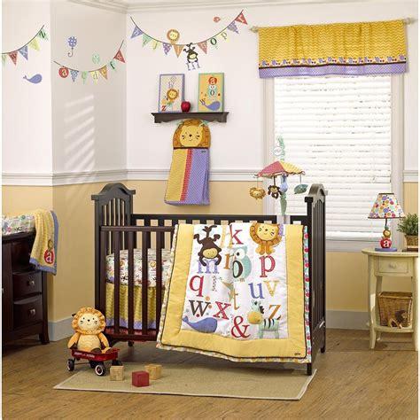 babies crib bedding cocalo alphabet babies crib bedding collection baby