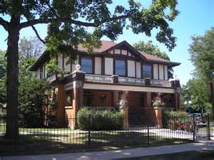 homes for in illinois arlington heights il homes for real estate