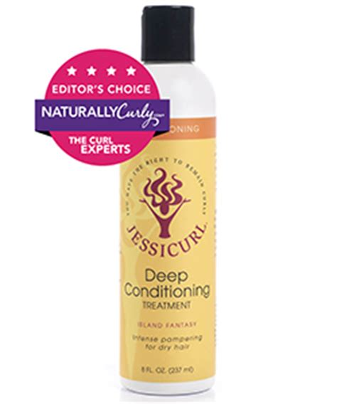best moisturizers for kinky hair 12 best curly moisturizers