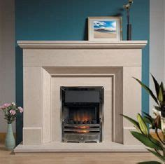 1000 images about chimney on limestone