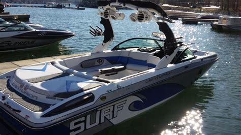 carefree boat club tarpon springs fl 20150329 0959301 carefree boat club