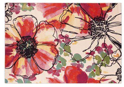 i fiore arredare con i fiori disegnati incisi modellati cose