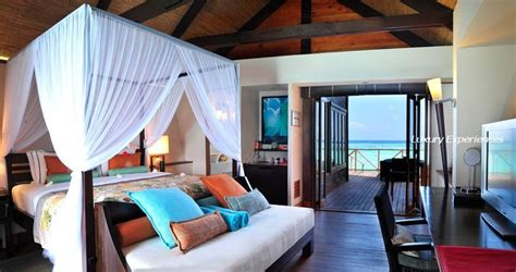 maldives bedroom tropical hotel room american hotel furniture liquidates