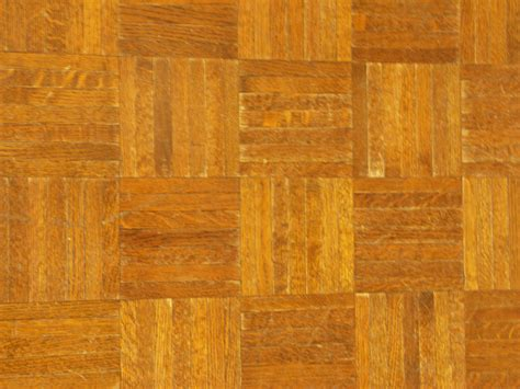 Wood Parquet Flooring by Parquet Flooring October 2014