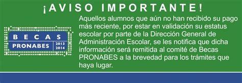Calendario De Comparecencias 2013 Veracruz Convocatoria Pronabes Veracruz 2013 2014