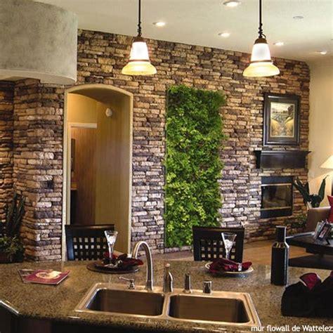 Decor Sur Mur Interieur by D 233 Coration Mur Interieur V 233 Randa