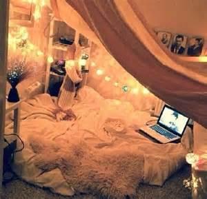 bedroom idea homes