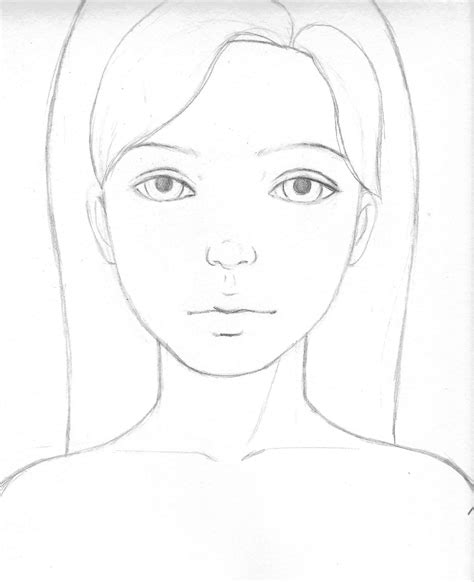 how to draw doodle sketch how to draw a simple drawing drawings inspiration