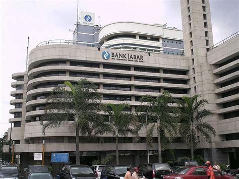 fungsi kapasitor bank gedung gedung denis bank jabar banten l bandung l heritage office 4 fl 11 fl skyscrapercity