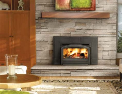 fireplace inserts fireplaces fireside modern design
