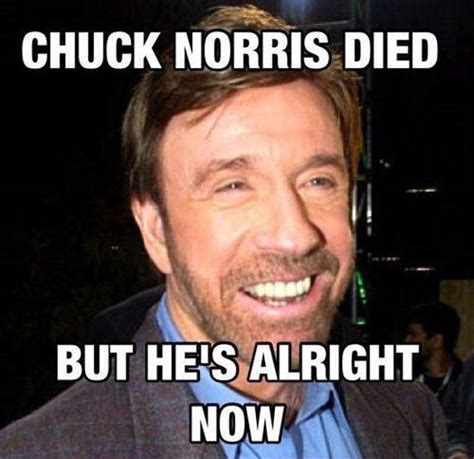 Best Chuck Norris Meme - chuck norris and bruce lee vs clint eastwood and ip man