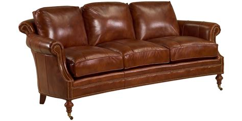 traditional leather sofas traditional leather sofas collections