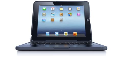7 Must Accessories For Your Laptop by Replacing Your Laptop With A Tablet Must Accessories