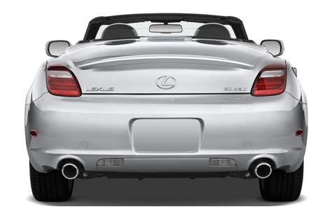 lexus convertible sc430 lexus sc430 reviews research new used models motor trend