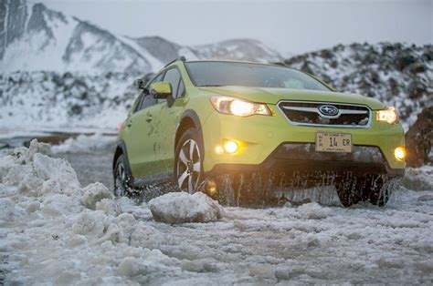 subaru crosstrek off road 187 2014 subaru crosstrek off road best cars news
